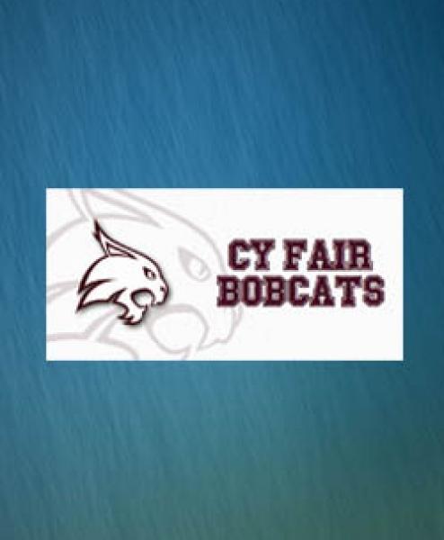 Cy-Fair HS