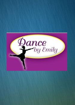 Dance by Emily Dance Recital 05-16-15