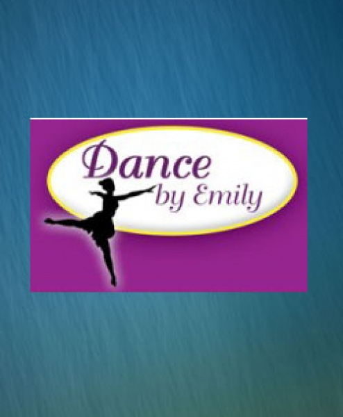 Dance by Emily