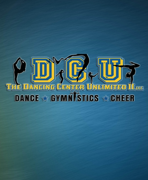 Dancin' Center Unlimited