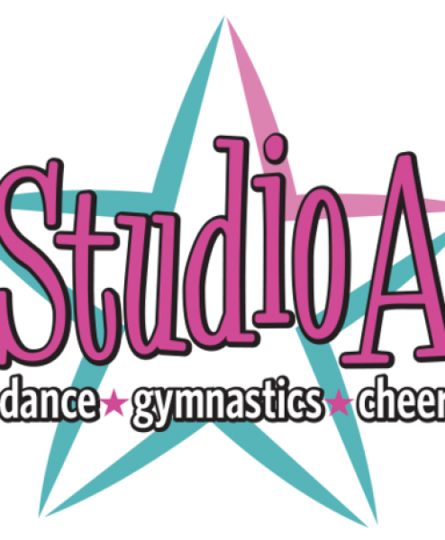 Studio A Dance Company