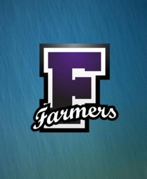 Farmersville HS