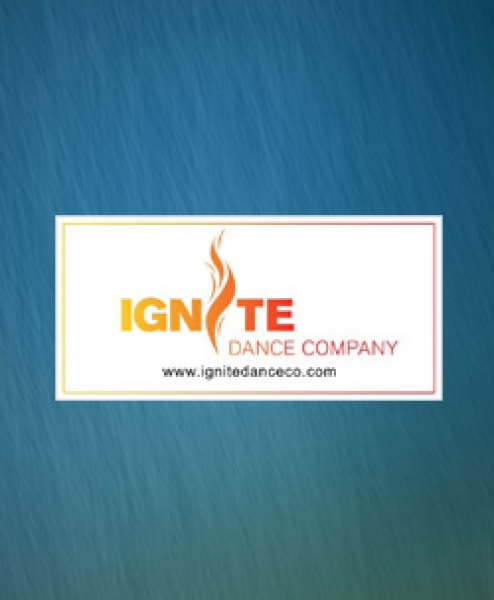 Ignite Dance Co.