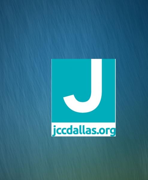 JCC Dallas