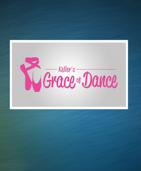 Keller Grace of Dance