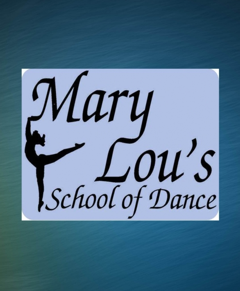 Mary Lou's School of Dance