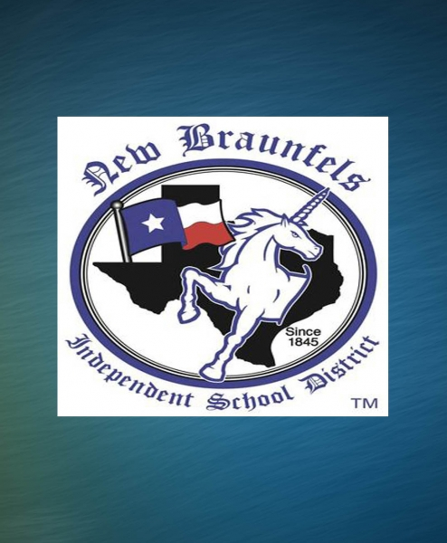 New Braunfels ISD