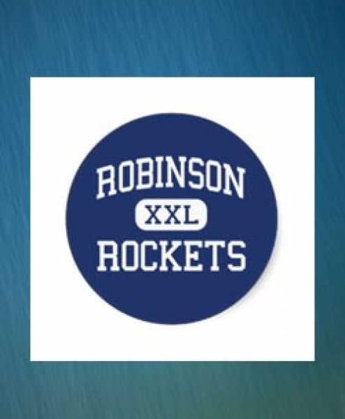 Robinson ISD