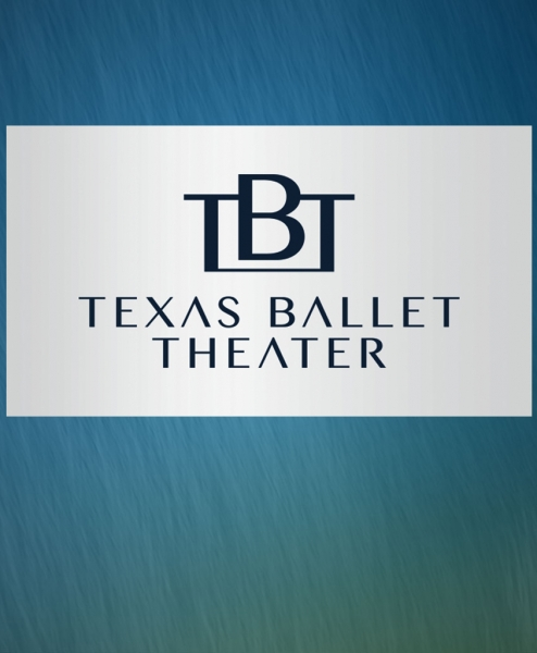Texas Ballet Theater School-Dallas