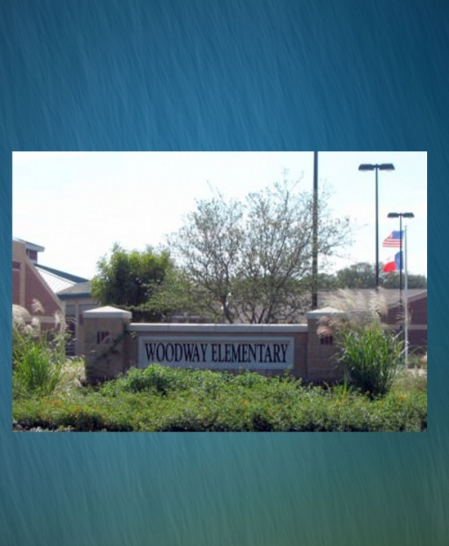 Woodway Elementary